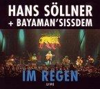 Im Regen (Live)