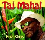 And The Hula Blues