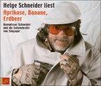 Aprikose,Banane,Erdbeer (Kommissar Schneider...)