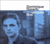 Singt Jacques Brel