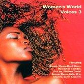 Women'S World Voices 3