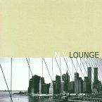 N.Y.Lounge Vol.1