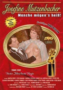 gefingert filme von josefine mutzenbacher
