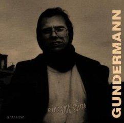 Einsame Spitze - Gundermann,Gerhard