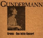 Gundermann Solo Live In Krams