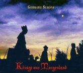 Könige Aus Morgenland