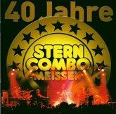 40 Jahre Jubiläumsalbum