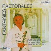 Fantaisies Pastorales