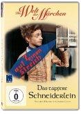Die Welt der Märchen - Das tapfere Schneiderlein