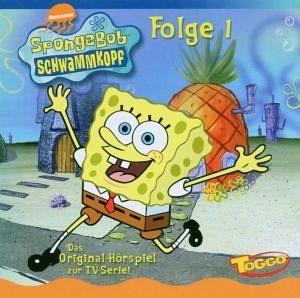 spongebob burgerbrater spiele folge