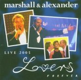 Lovers Forever (Live 2005)