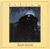 Short Stories (Dvd Audio)
