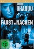 Die Faust im Nacken (Special Edition)