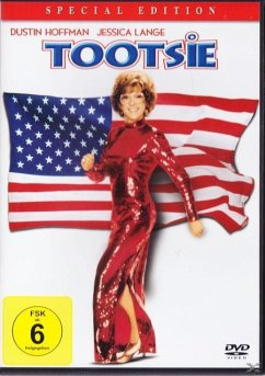 Tootsie (Special Edition)
