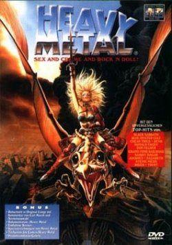 Tlcharger Heavy Metal - FAKK 2 Gratuit DVDRIP