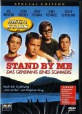 Stand by Me - Das Geheimnis eines Sommers (Special Edition)