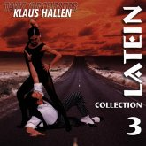 Latein Collection 3
