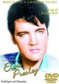 Elvis Presley - King of Rock'n Roll: Sein Leben war Rhythmus