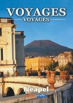 Neapel - Voyages-Voyages