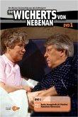Die Wicherts von nebenan - DVD 1
