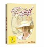 Der Trotzkopf (2 DVDs)