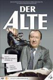 Der Alte - DVD 02