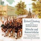 Preussische Marschmusik