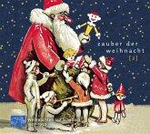 Zauber Der Weihnacht Vol.2
