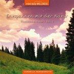 Entspannen Mit Der Natur Vol.2