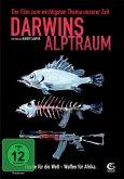 Darwins Alptraum (OmU)
