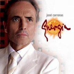 Energia - Carreras,Jose