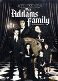 Die Addams Family - Volume 1 (3 DVDs)