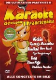 Karaoke Deutsche Tv-Serienhits