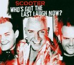 Who'S Got The Last Laugh Now? (Limited Edition)