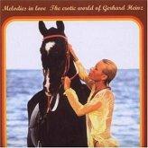 Melodies In Love-The Erotic World Of Gerhard Heinz