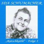 Ratschkathl-Folge 1