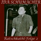 Ratschkathl-Folge 2