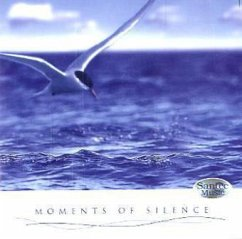 Momente der Ruhe (Moments of Silence)