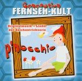 Generation Fernseh-Kult Pinocchio