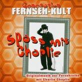 Generation Fernseh-Kult Spass Mit Charlie Chaplin