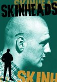 Skinheads - Die Rache ist unser