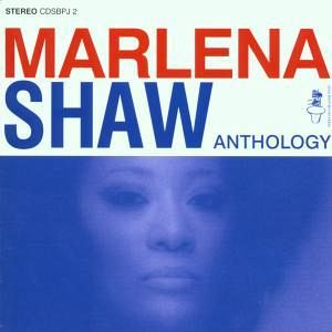 Anthology - Marlena Shaw