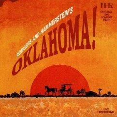 Oklahoma ! (1980 Original Lond