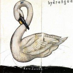 Hydrangea - Jacobs,Kate