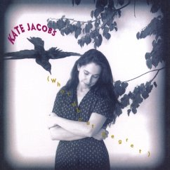 What About Regret - Jacobs,Kate