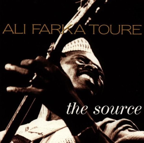 Ali farka toure talking timbuktu rar download