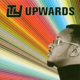 Upwards (New Version)