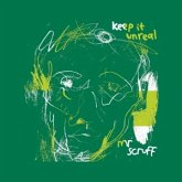 Keep It Unreal (20th Anniversary Green 2lp+Poster)