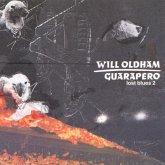 Guarapero-Lost Blues 2
