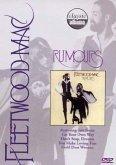 Fleetwood Mac / Rumours